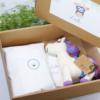 Chill n Feel - Geschenkverpackung_Geschenkservice_Babygeschenk individualisieren (5)
