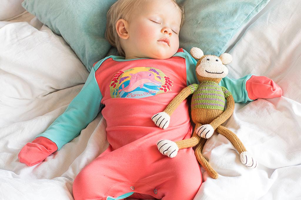 Neurodermitis_Baby_Kleidung_Hautvertraeglich_Bio_Juckreiz_lindern_Ekzem_Babypflege_kratzschutz