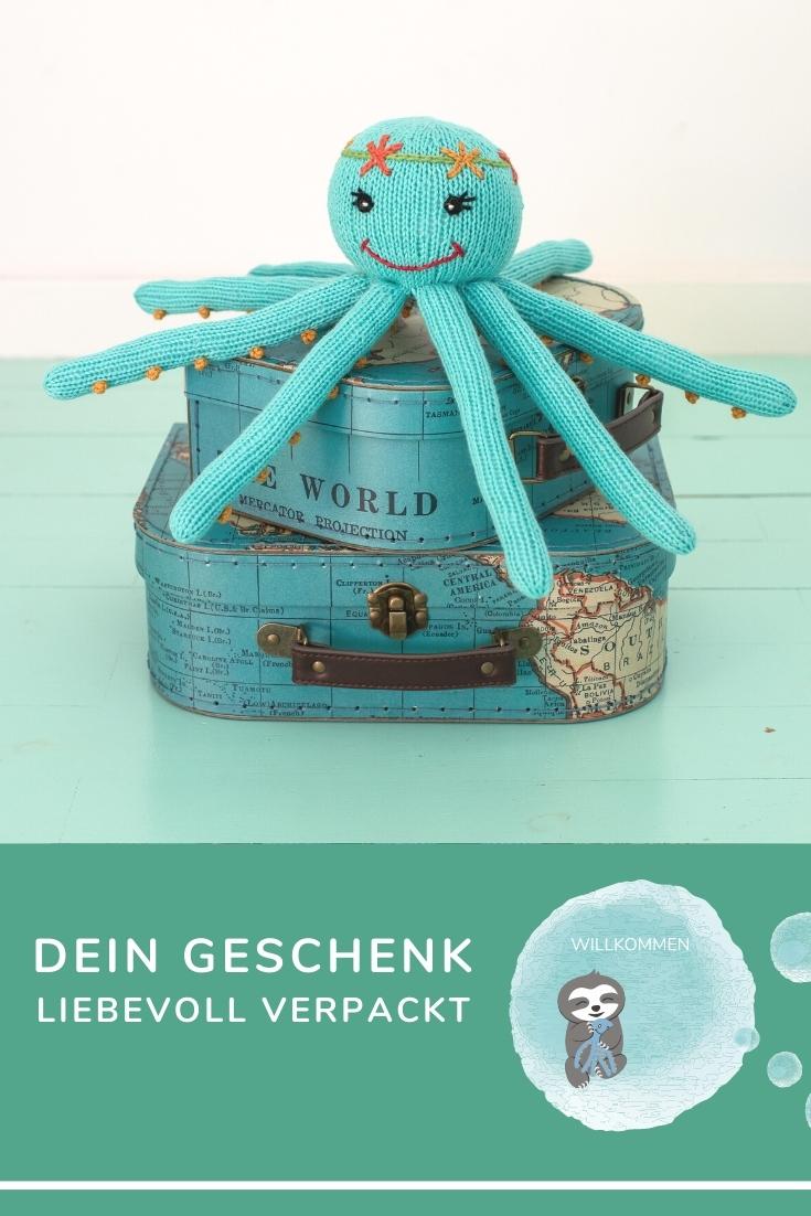 Geschenke für Frühchen_Frühgeborene_Mehrlinge (3)