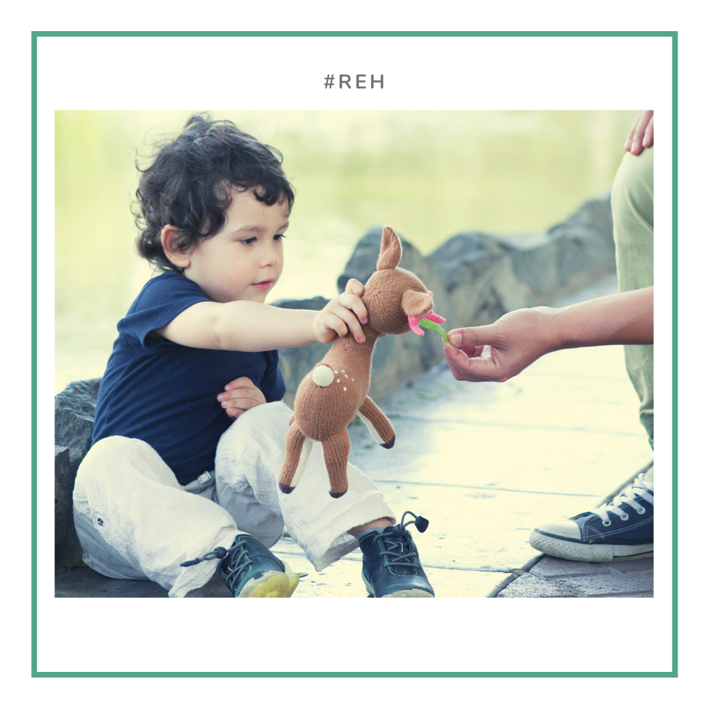 Chill n Feel - Gesundes Kinderspielzeug auf Fairem Handel (3)