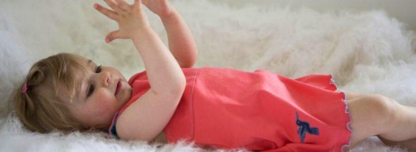 Chill n Feel - Nachhaltige Kindermode_Mitwachskleidung