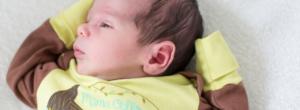 Chill n Feel - Neurodermitis bei Babys_Heilbar_Podcast