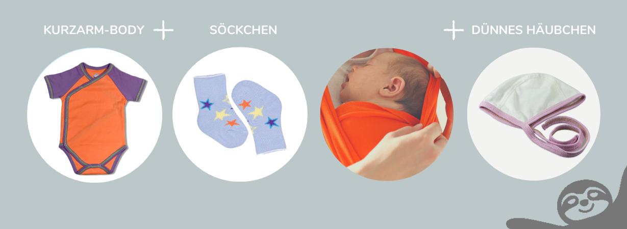 Chill n Feel - Neugeborenes im Sommer richtig anziehen_nachts_unterwegs (4)