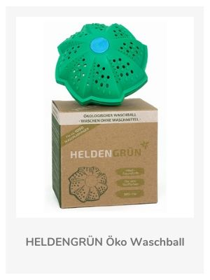 Chill n Feel - Babykleidung waschen_Öko Waschball (2)
