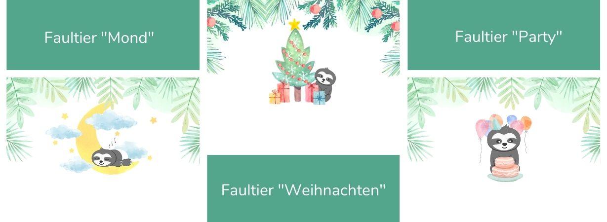 Geschenkservice_Geschenkboxen_Faultier