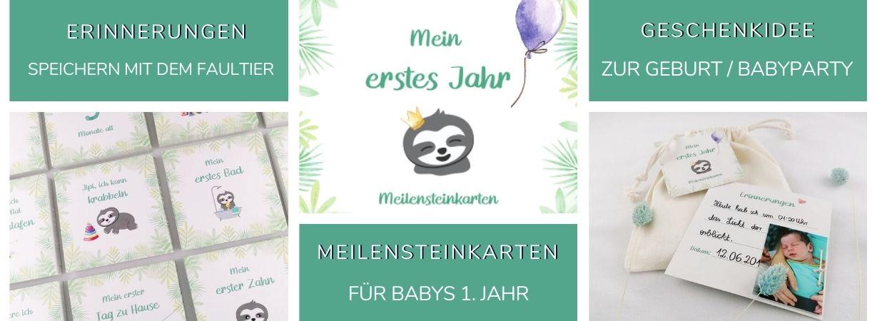 Das erste Babyjahr_Entwicklungsschritte_MeilensteineDas erste Babyjahr_Entwicklungsschritte_Meilensteine