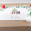 Geschenkservice zu Weihnachten - Geschenke für Kinder