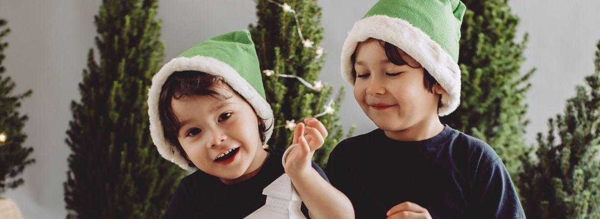 Wichtel_Wichteltür_Weihnachten_Adventskalender