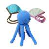 Frühchen Geschenk Oktopus