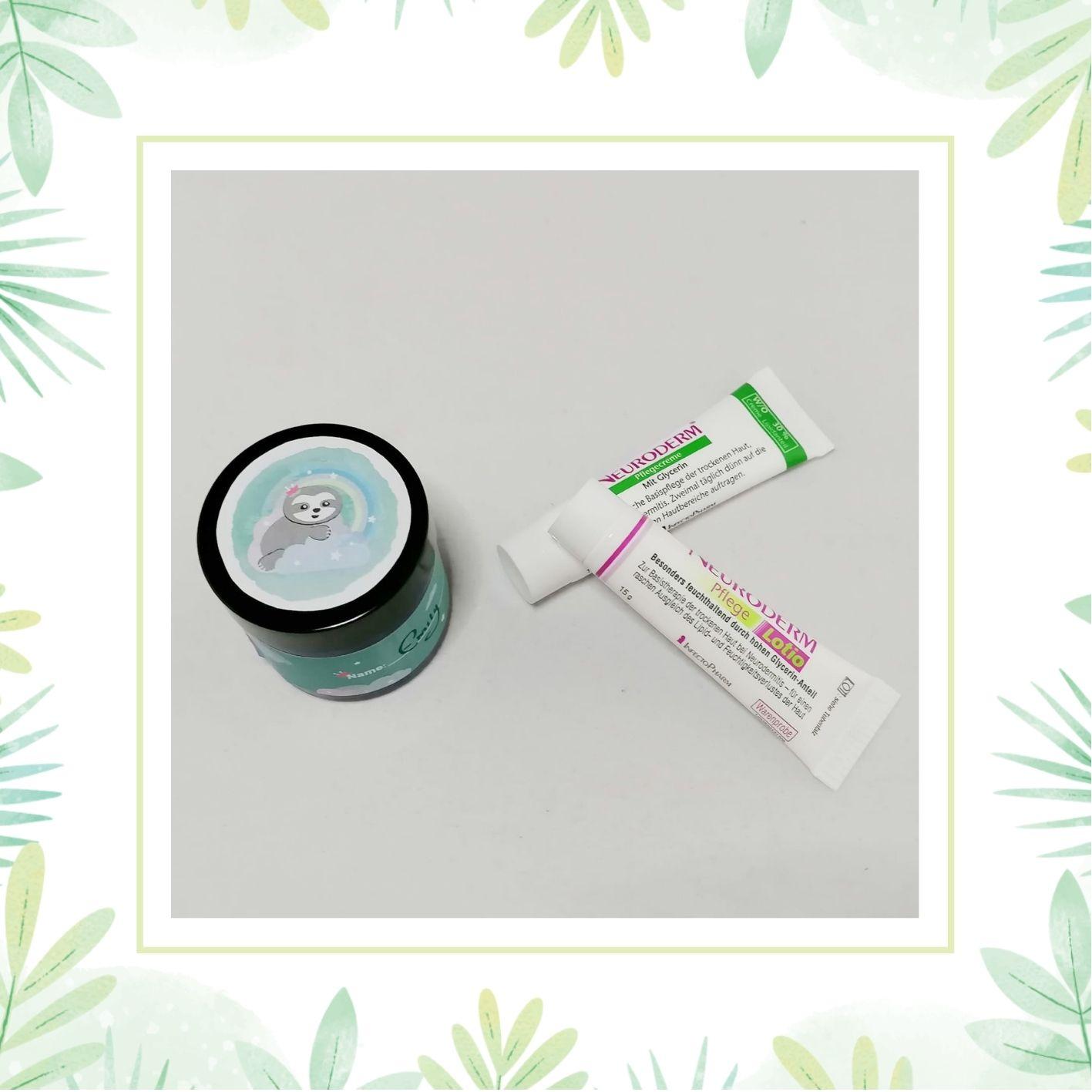 Pflege bei atopischer Dermatitis_Babycreme (2)