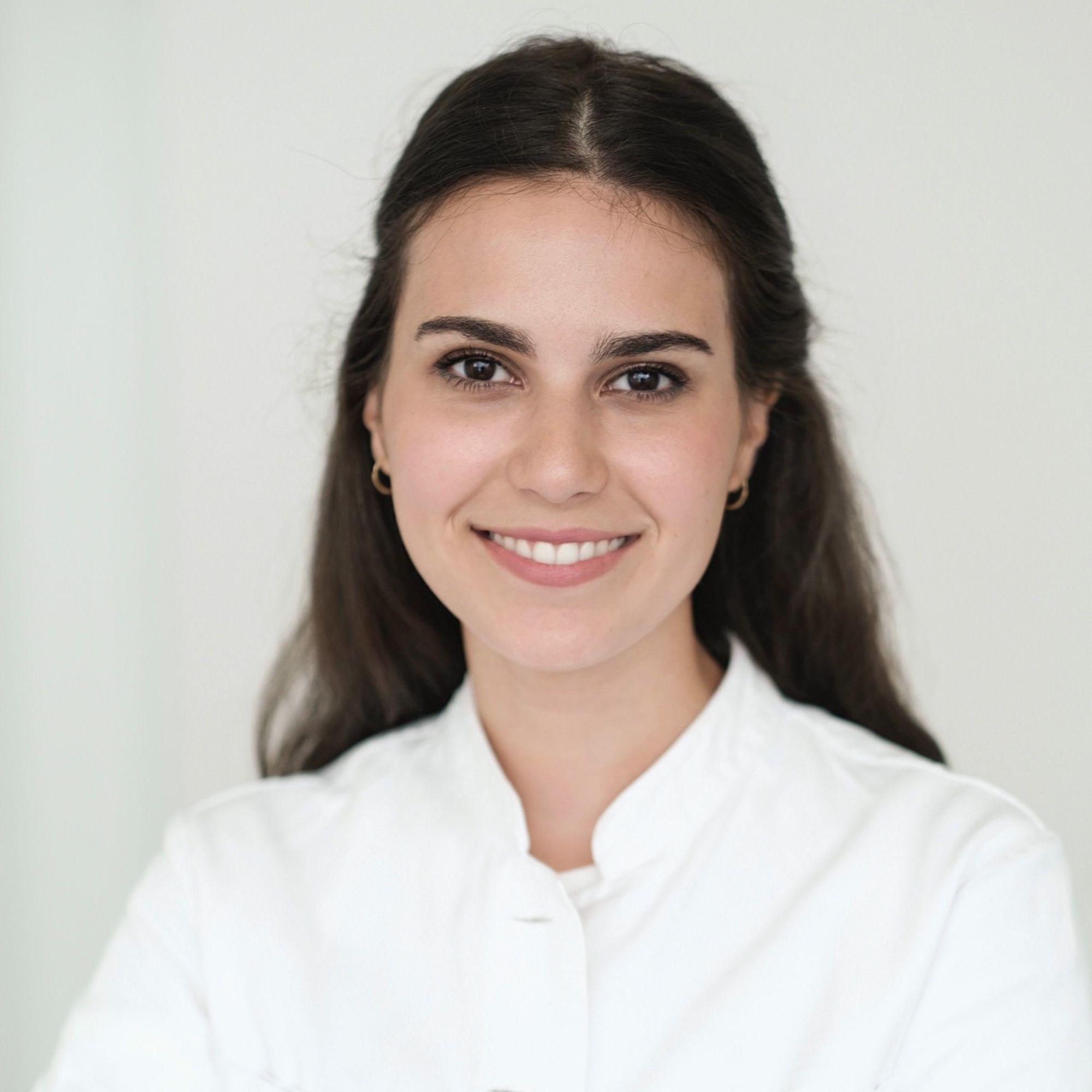 Dr. Alice Martin_Hautärztin für Babys mit atopischer Dermatitis