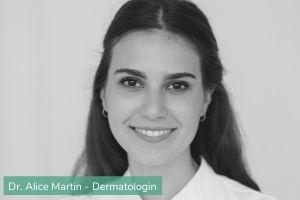 Dr. Alice Martin_Dermatologin