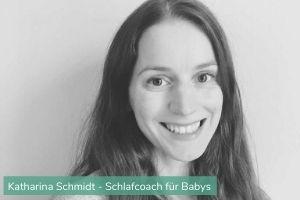 Katharina Schmidt_Schlafcoach