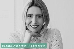 Ramona Wanninger_Heilpraktikerin