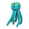 Oktopus Kuscheltier Sanny_Hippie