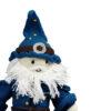 Zauberer Puppe Merlin aus Bio Baumwolle (3)