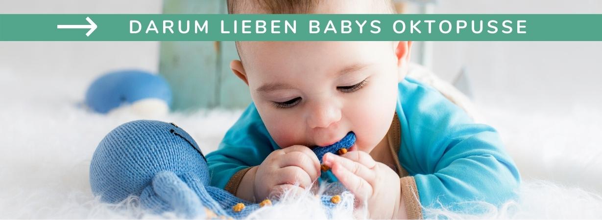 Babyparty Geschenke für Neugeborene