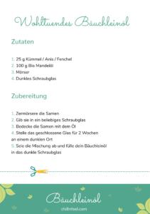 Babymassage_Bäuchleinöl_Baby Bauchweh (1)