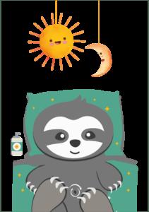 Chill n Feel - Babymassage_Bäuchleinöl_Baby Bauchweh (2)
