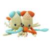Geschenk für Baby Zwillinge_Kalmares (2)
