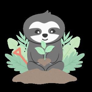 Chill n Feel: Vegane Bio-Babykleidung, Öko-Spielzeug & Babygeschenke