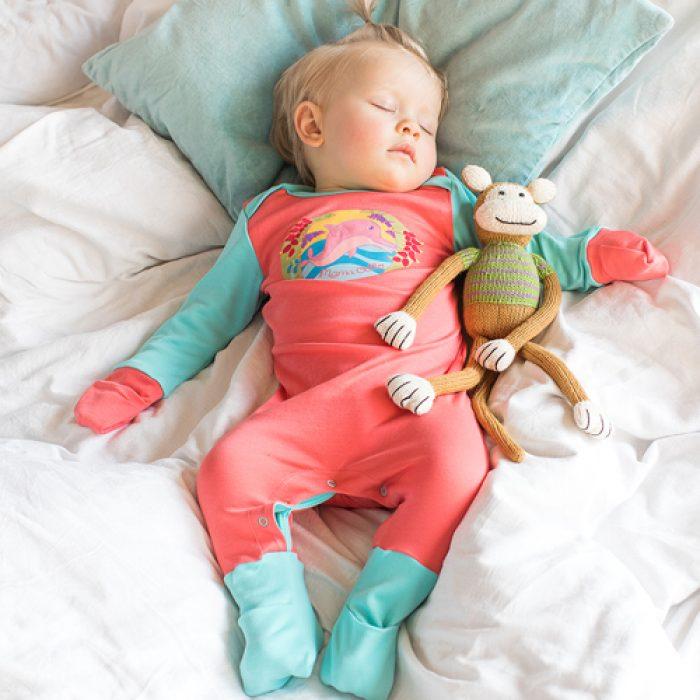 Bio_Babykleidung_Nachhaltige Babygeschenke_Chill n Feel